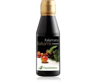 Classic Balsamic Cream